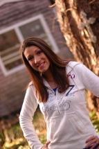 Stacy Padula