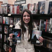Barnes & Noble, Hingham, MA