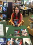 Barnes & Noble, Leominster, MA