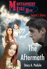 mlh-aftermath-new-cover